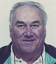 Mike Morley