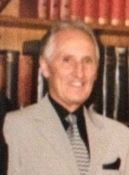 Bill Dance (Funeral Details Now Available)