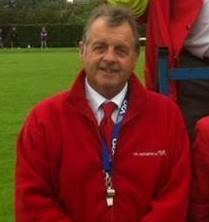 Terry Willis