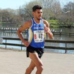 Tom Lancashire fastest short stage