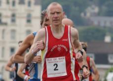 Murray Lambden