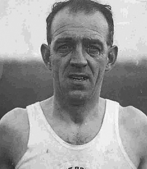 """In the wake of """"The Gateshead Clipper"""", Jack Potts, the North-East's neglected hero"""