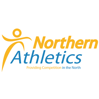 Northern Athletics is moving offices