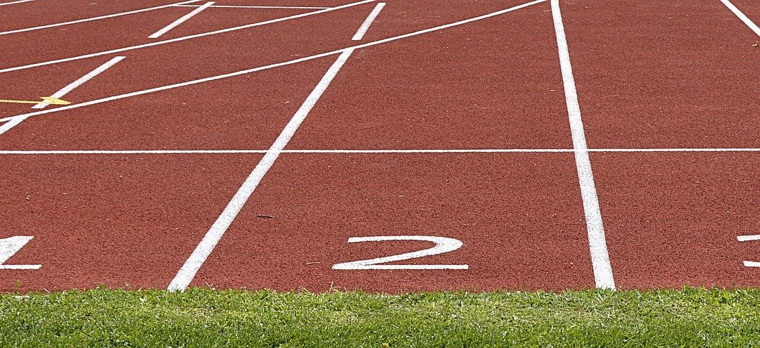 Northern Athletics Intercounties
