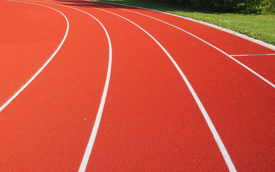 Northern Athletics 10,000m Championships